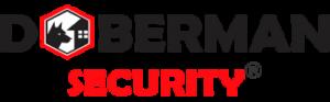 Alarmas y cámaras de vigilancia en cusco